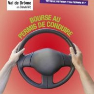 BourseAuPermisDeConduire